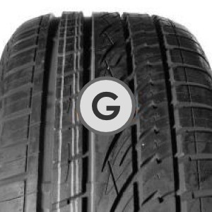 Continental estive ContiCrossContact UHP FR - 225/55 R17 97W - 26111