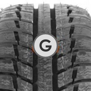 Michelin invernali Alpin 3 XL - 175/70 R14 88T - 45317