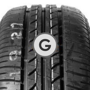Bridgestone estive B250 - 175/65 R14 82T - 67880