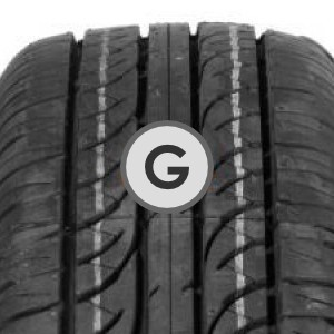 Fortuna estive F1000 - 155/70 R13 75T - 133853