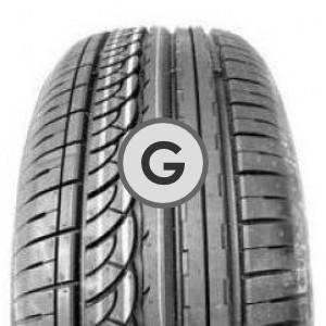 Nankang estive AS-1 - 155/55 R14 69V - 55078