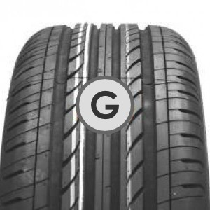 Westlake estive SP06 - 185/65 R14 86H - 131350