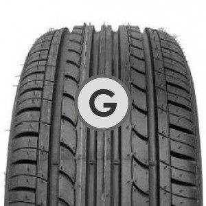 Doublestar estive DS806 - 215/55 R16 93W - 156432