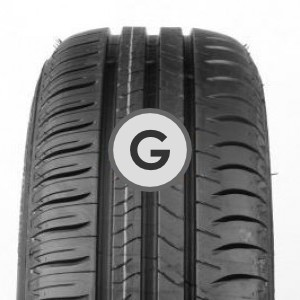 Michelin estive Energy Saver - 195/65 R15 91T - 59494