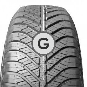 Goodyear tutte le stagioni Vector 4 Seasons - 195/65 R15 91H - 632391
