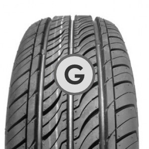 Kenda estive Komet Plus KR23 - 155/65 R14 75T - 320747