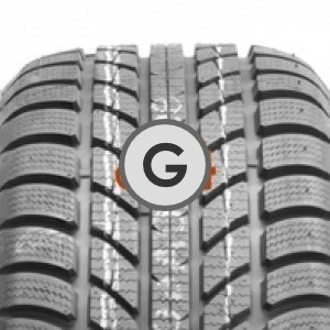 Kingstar invernali Winter Radial SW40 - 145/80 R13 75T - 58599
