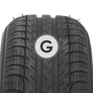 Bf-goodrich estive g-Grip - 175/65 R14 82H - 292020