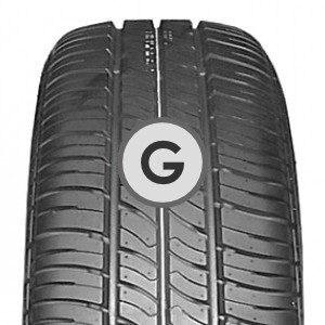 Maxxis estive Victra MA-510N - 175/65 R14 82H - 303467