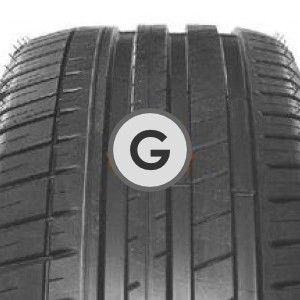 Michelin estive Pilot Sport 3 - 195/50 R15 82V - 338558