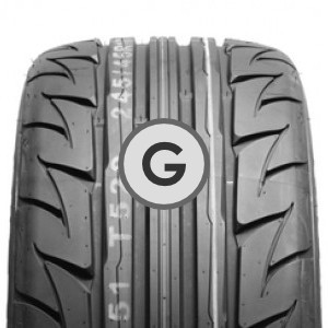 Roadstone estive N9000 XL - 225/40 R18 92Y - 168641