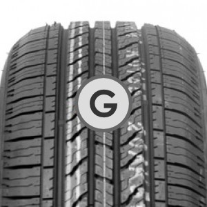 Nexen estive Roadian 571 - 235/65 R17 104T - 177842