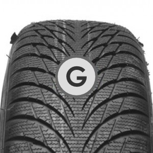 Westlake tutte le stagioni SW602 All Seasons - 165/70 R14 81T - 183823