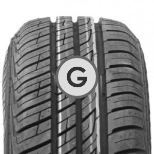Barum estive Brillantis 2 XL - 195/65 R15 95T - 59425