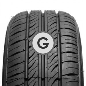 Pace estive PC50 - 165/60 R14 75H - 349933