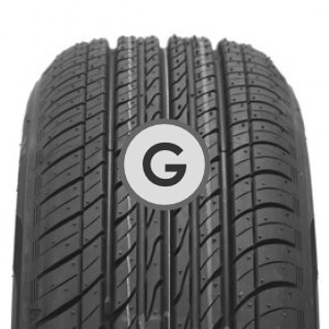 Toyo estive Proxes NE - 155/60 R15 74T - 59671