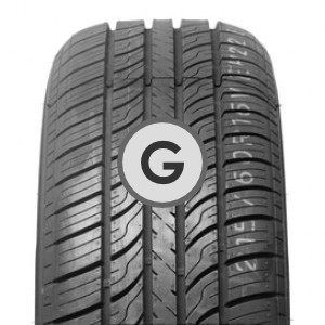 Evergreen estive EH22 - 155/65 R13 73T - 195290
