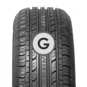Evergreen estive EH23 - 175/55 R15 77T - 248702