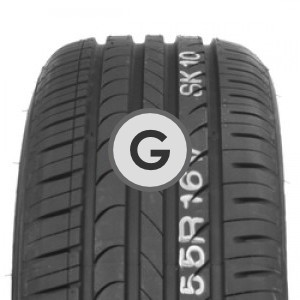 Kingstar estive Road FIT SK10 - 225/55 R16 95W - 190551