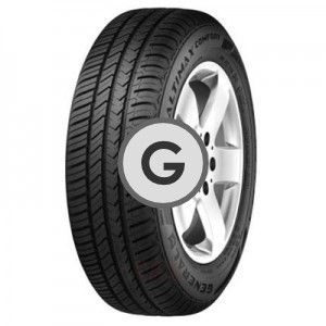 General estive Altimax Comfort - 155/70 R13 75T - 4032344611136