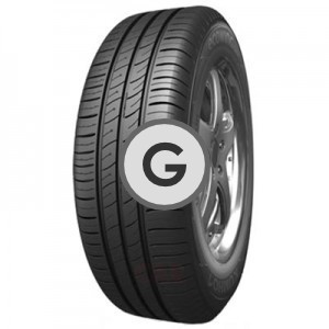 Kumho estive Eco Wing Kh27 - 185/55 R14 80H - 8808956138837