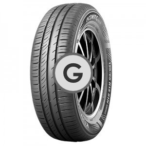 Kumho estive Eco Wing Es31 - 155/65 R14 75T - 8808956238193
