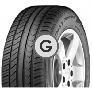 General estive Altimax Comfort - 135/80 R13 70T - 4032344611082