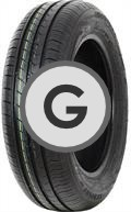 Goform estive Ecoplus Hp - 175/65 R13 80T - 5420068671700