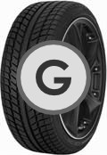 Syron invernali Everest - 195/65 R16 104T -  C - 4250084670576