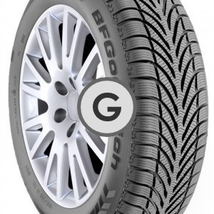 Bf-goodrich invernali G-force Winter - 215/55 R17 98H -  XL - 3528703127543