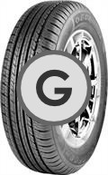 Goform estive G520 - 145/70 R12 69T - 5420068670000