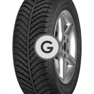 Goodyear tutte le stagioni Vector 4seasons - 195/65 R15 91T - 5452000866608