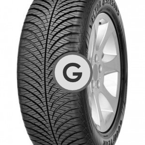 Goodyear tutte le stagioni Vector 4seasons 2 - 195/65 R15 91H - 5452000660435