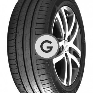 Hankook estive Kinergy Eco K425 - 175/65 R14 82T - 8808563367453
