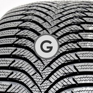 Hankook invernali Winter I'cept Rs2 W452 - 135/70 R15 70T - 8808563412177