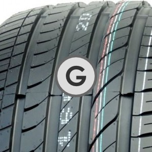 Linglong estive Green Max - 165/70 R14 81T - 6959956702282
