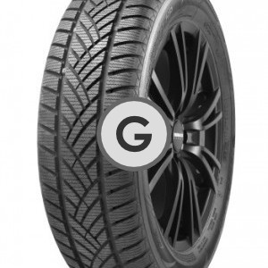 Linglong invernali Green Max Winter Hp - 165/65 R14 79T - 6959956703968