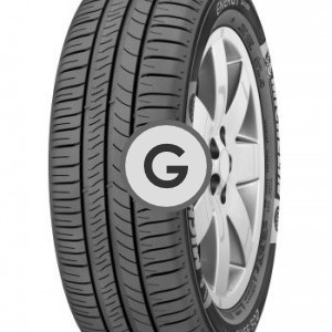Michelin estive Energy Saver S1 - 195/65 R15 91T - 3528701492056