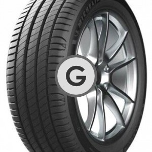 Michelin estive Primacy 4 - 205/55 R16 91H - 3528700884784