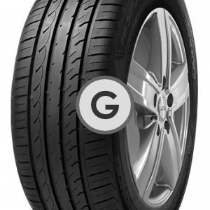 Roadhog estive Rgs01 - 195/60 R15 88V - 6921109022714