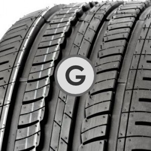 Windforce estive Catchgre Gp100 - 185/60 R14 82H - 6970004901310